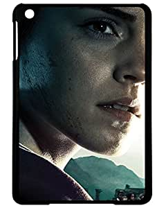 Discount 5141062ZG651152234MINI3 Best New Arrival iPad Mini 3 Case Harry Potter And The Deathly Hallows: Part 2 Case Cover Gary E. Gonzalez's Shop
