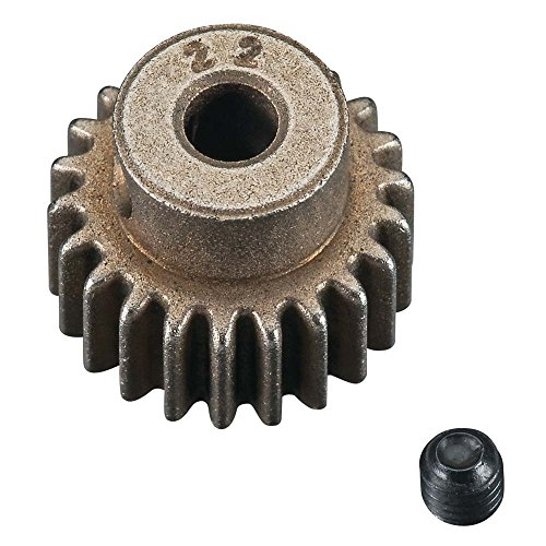 Arrma AR310062 48P 22T Pinion Gear