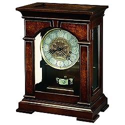 Howard Miller Emporia Clock