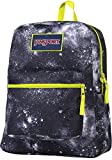 JanSport Backpack Overexposed - MULTI GALAXY Deal (Small Image)