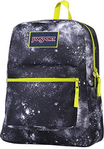 JanSport Overexposed Backpack T08W
