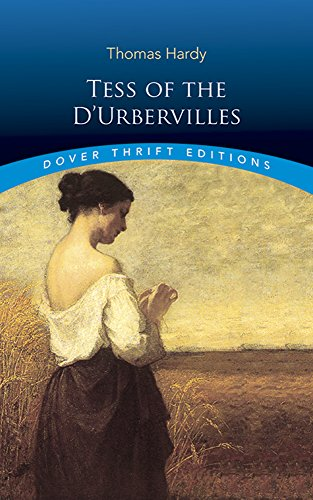 mini store gradesaver tess of the d urbervilles dover thrift editions
