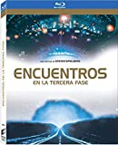 Encuentros En La Tercera Fase [Blu-ray]
