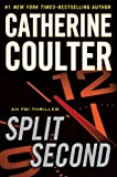 Split Second, Catherine Coulter, 0399157433