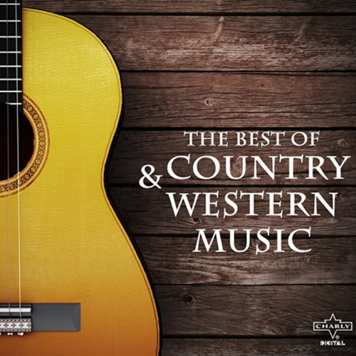 the best of country western music by various artists on amazon