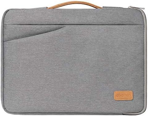 Civoten Notebook Water Resistant ThinkPad Chromebook product image
