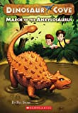 March of the Ankylosaurus, Rex Stone, 1436450349
