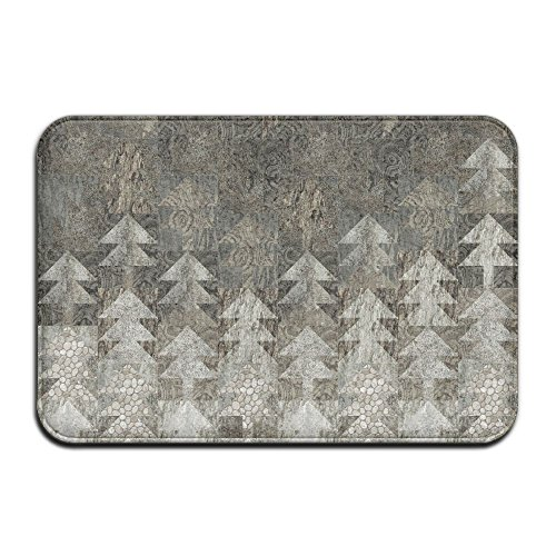 (Winter Solstice Tree Geometry 24