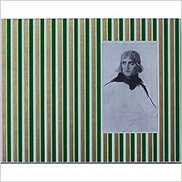 Jean Massin. Almanach du Premier Empire : Du 9 thermidor à Waterloo