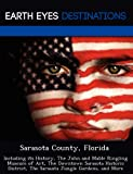 Sarasota County, Florid, Johnathan Black, 124922666X