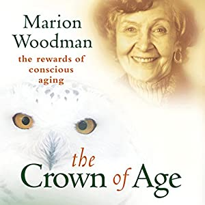 The Crown of Age Speech