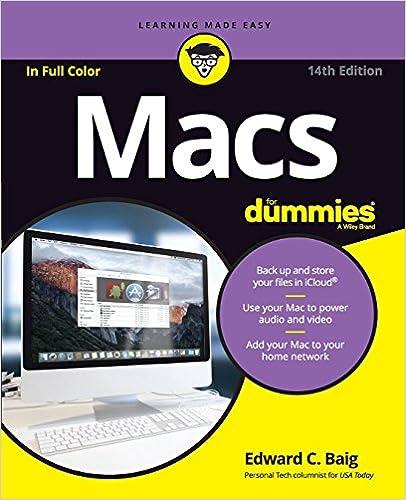 `WORK` Macs For Dummies. sistemas essay realizo Nuevo forma deadly Plancha Granite