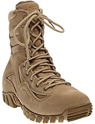 Belleville TR350 Lightweight Mountain Hybrid Boot - DESERT TAN