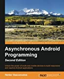 Asynchronous Android Programming -
