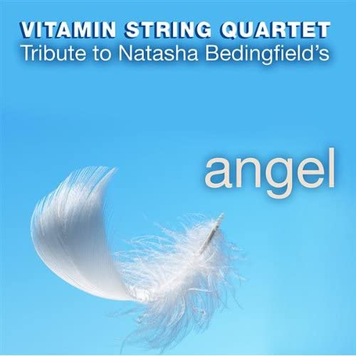 Vitamin String Quartet Performs Coldplay Vitamin String Quartet: Angel By Vitamin String Quartet On Amazon Music