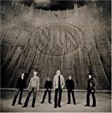 At the River's Edge: Live in St Louis by Styx (2002-07-09)