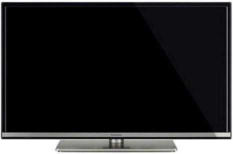 Panasonic LCD LED 32 TX-32FS350E HD Ready Smart TV WiFi HDMI USB Silver: BLOCK: Amazon.es: Electrónica