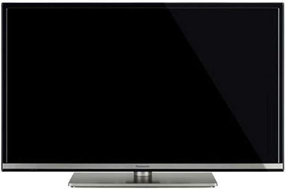 Panasonic LCD LED 32 TX-32FS350E HD Ready Smart TV WiFi HDMI USB ...