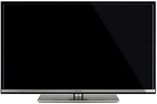 Panasonic LCD LED 32 TX-32FS350E HD Ready Smart TV WiFi HDMI USB Silver: BLOCK: Amazon.es: Electrónica