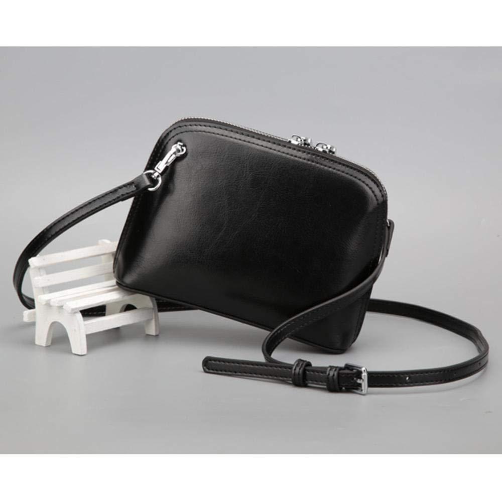 MXYBX Mens Tote Bag Leather Shoulder Bag Messenger Bag Casual Backpack Bag Business Briefcase Shoulder Bag Large Capacity Leather Computer Bag