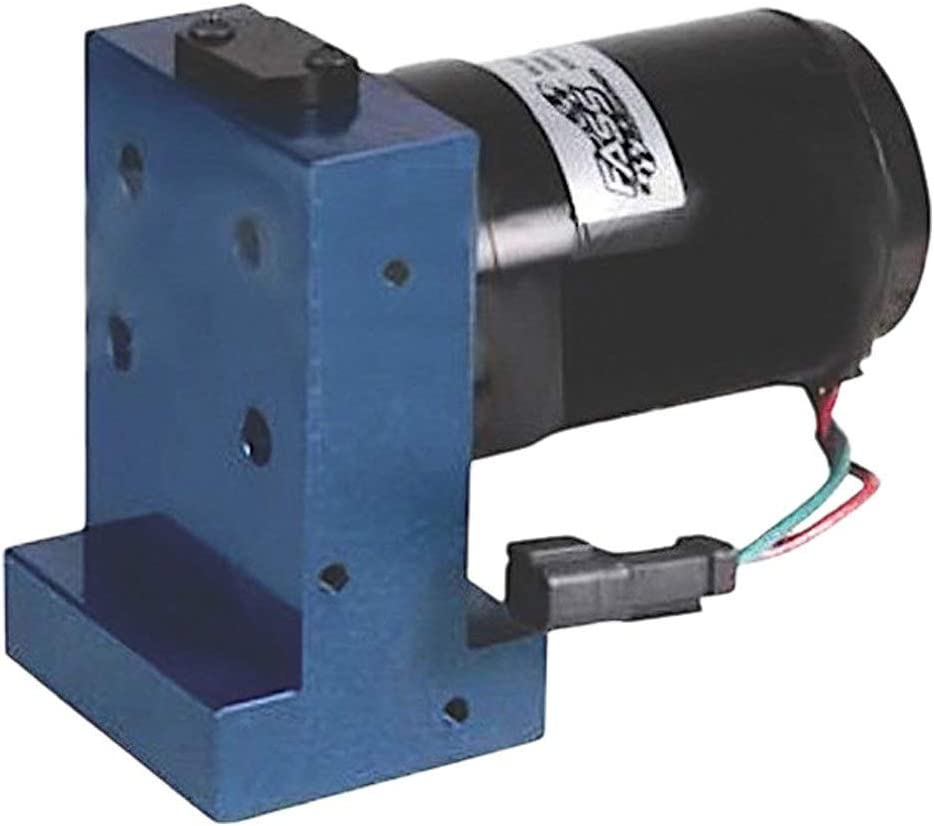 FASS RPT-1006 Titanium Series Fuel Pump Replacement W//.335 Gear