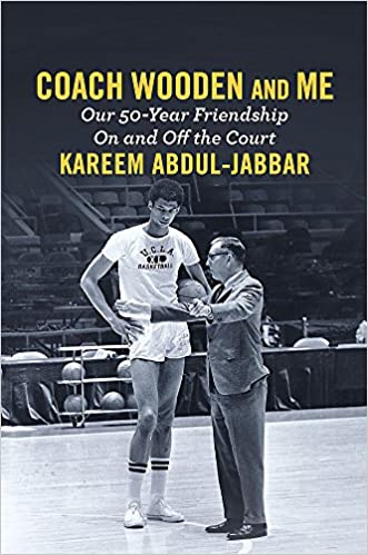Image result for coach wooden and me