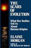 a book report on the descent of woman by elaine morgan Elaine morgan gives a revolutionary hypothesis that explains our anatomic  was the author of the 1972 book the descent of woman,  report this listing page.