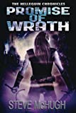 Promise of Wrath (The Hellequin Chronicles)