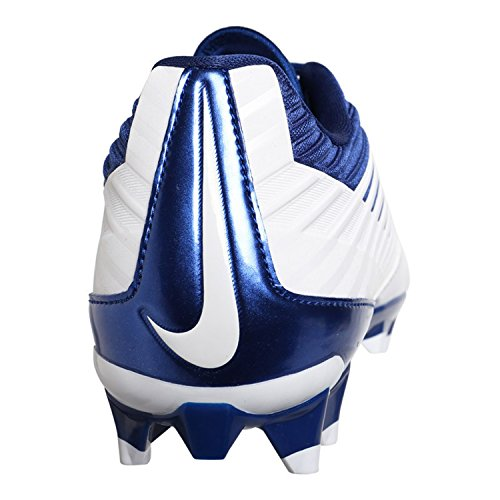 Blue Lax Speed Shoes Vapor Lacross 5XIqZgwXx