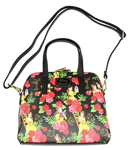 loungefly-belle-beauty-and-the-beast-belle-floral-handbag-bag