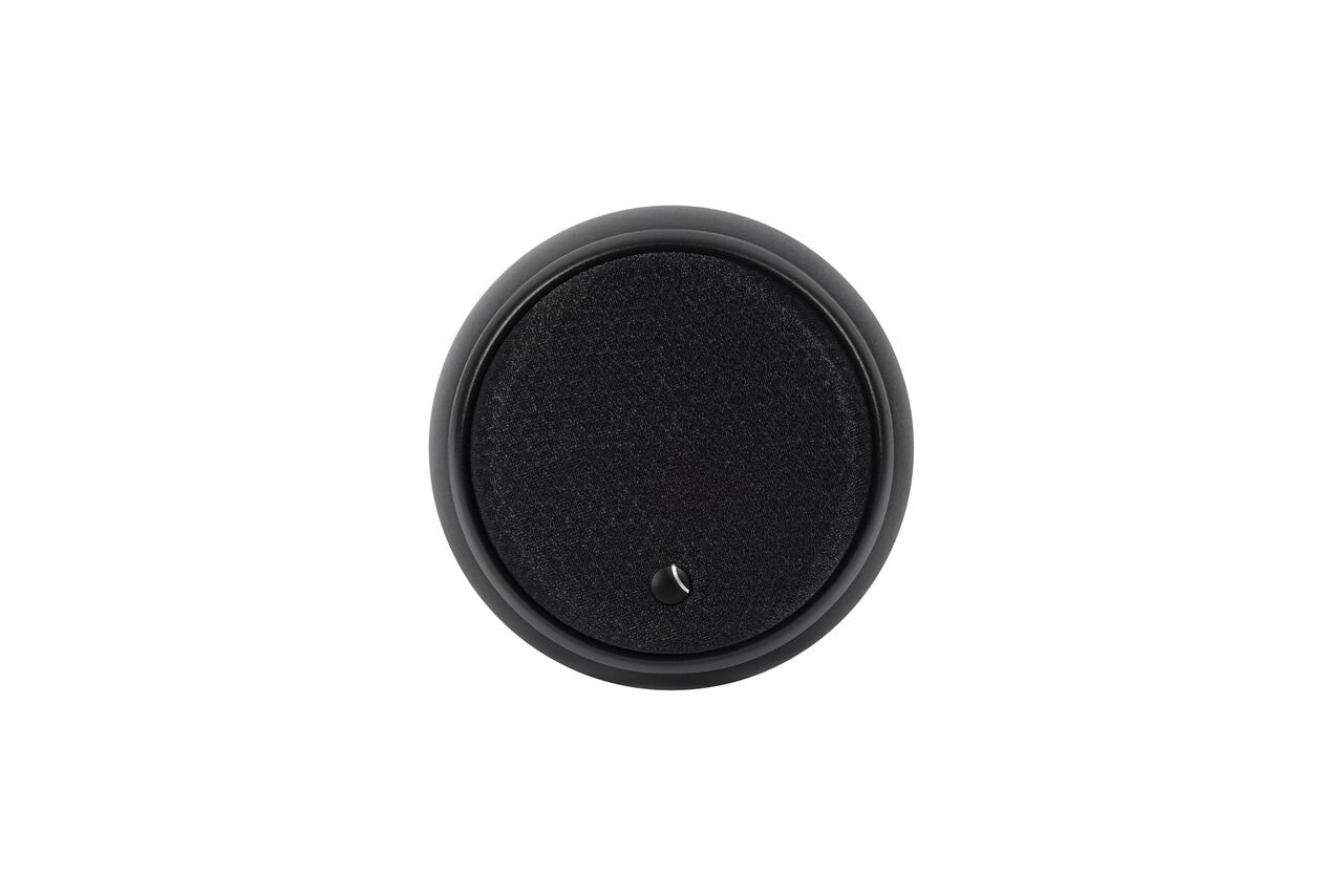 Gallo Acoustics Micro SE Loudspeaker Matte Black by Gallo Acoustics