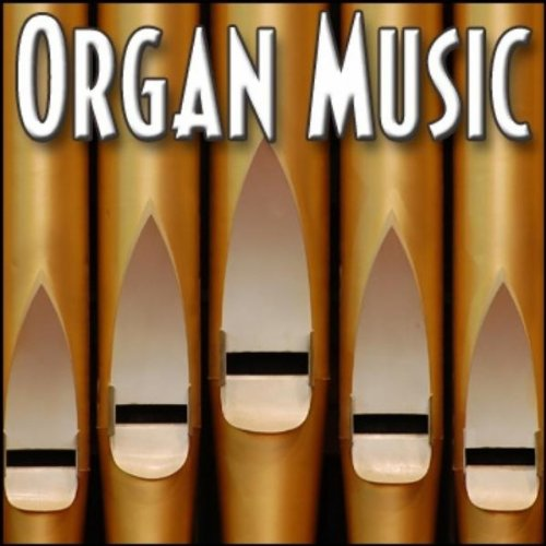music-organ-organ-soap-opera-theme-vintage-recording-musical-themes-anthems-organ-music
