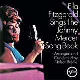 Sings the Johnny Mercer Songbook