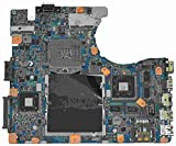 A1898116A Sony Vaio E Series SVE14A27C Intel Laptop Motherboard s989