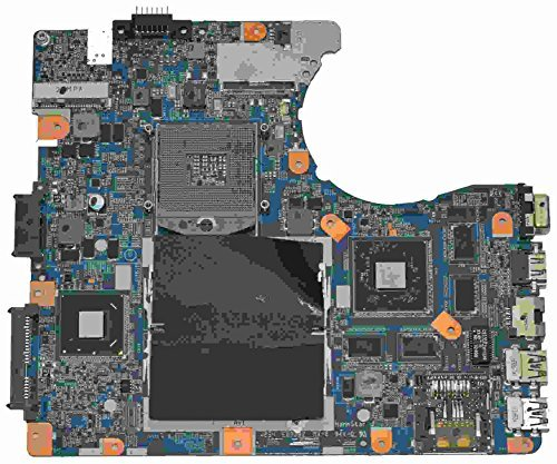 (A1898116A Sony Vaio E Series SVE14A27C Intel Laptop Motherboard s989)
