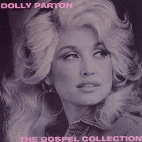 DOLLY PARTON - Country & Irish - Zortam Music