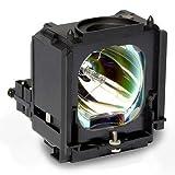 Samsung DLP TV Lamp HLS5687W
