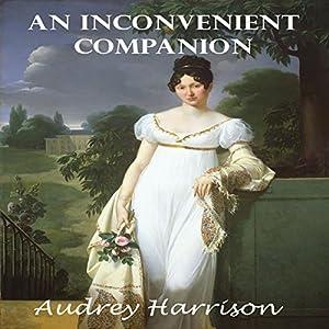 An Inconvenient Companion Audiobook