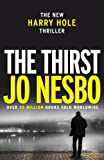The Thirst: Harry Hole 11