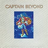 Captain Beyond by Universal Japan
