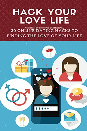 How to keep online dating interesting