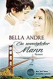 Ein unmöglicher Mann (New York Times Bestseller Autoren: Romance)