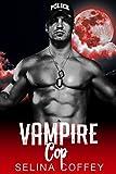 Free eBook - Vampire Cop