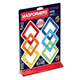 Magformers Square 6 Piece Set
