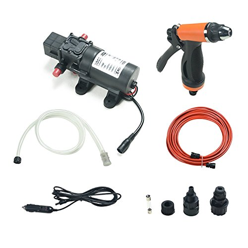 mooli-12v-100w-145psi-portable-high-pressure-washer-car-electric-washer-pump-with-8m-pressure-washer-hose-for-home-garden-vehicles-projects