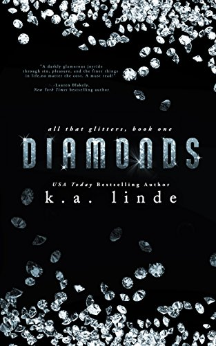 Diamonds (All That Glitters)
