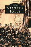 Niagara Falls, Daniel Martin Dumych, 0738537365