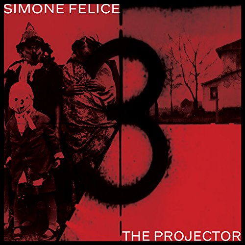 The Projector [Explicit]
