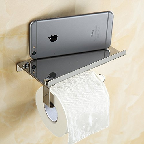 ayutthaya-shop-1pc-stainless-steel-roll-towel-tissue-paper-holder-mobile-phone-shelf-rack-toilet-tis