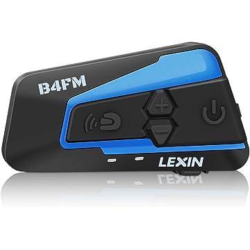cheap Lexin LX-B2 MotoFõn 2020